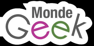 MondeGeek.com