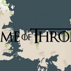 Game of Thrones, dans la vie quotidienne lemonde